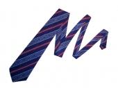 Necktie 01