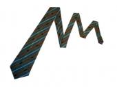 Necktie 02