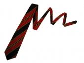 Necktie 03