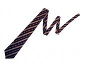 Necktie 05