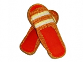 Knitted Slipper 7