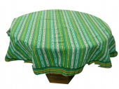 Table Cover 1