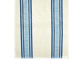 Table Runner 13